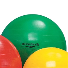 THERA - BAND® SDS™ Exercise Ball - 25''- CN