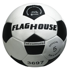 FlagHouse Intramural Soccer Ball - #5