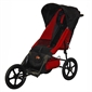 AXIOM™ Improv Medical Mobility Push Chair - Size 2 - Thumbnail 1