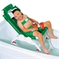 Otter Bath Chair - Size 2  (Mesh fabric) - Thumbnail 1