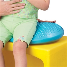 Seating Disc Balance Cushion - 15""