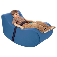 FlagHouse Soft Rocker- Small