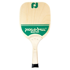 PICKLE - BALL™ Master Paddle