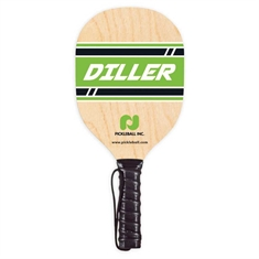 PICKLE - BALL™ Diller Paddle