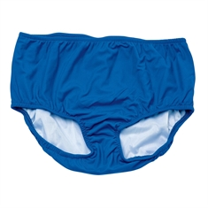 Swim Diapers - Children - Blue