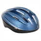 Bike Helmet - Youth - Thumbnail 1