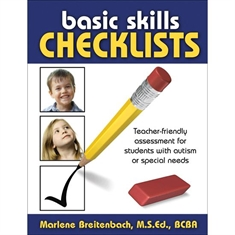 Basic Skills Check List