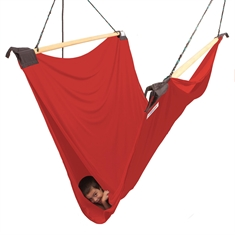 TheraGym® Large Chillax Swing