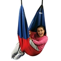 TheraGym® Sling Swing