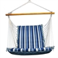 Comfort Cushion Hanging Chair - Thumbnail 1