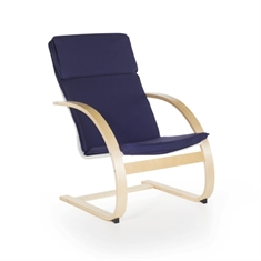 Anywhere Rocker Chair - Large