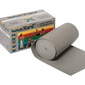 Cando® Bands – XX Heavy – 18 ft. Roll - Thumbnail 1