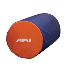 AAI Log - Small