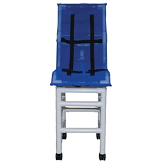Reclining Bath Chair Large