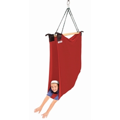 TheraGym® Small Chillax Swing