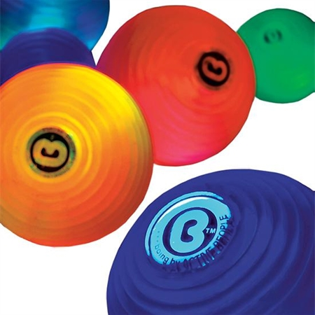 Boing Ball - Large