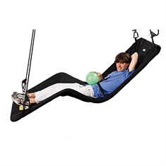 TheraGym® Dream Lounger
