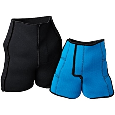 Sensory Shorts – Adult  X – Large