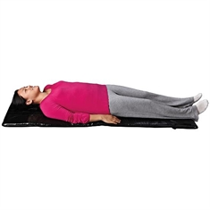 Massage Mat Cover