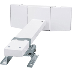 WALL MOUNT FOR UST PROJECTOR            NS15