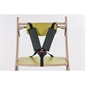 Zoomi Chair 5 pt Harness - Thumbnail 1