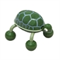 Turtle Adapted Massager - Thumbnail 1
