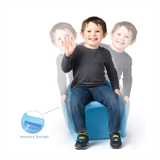 Vidget Seating System - Small 12 inch