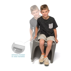 Vidget 3-in-1 Flexible Seating System™ - Large 16 inch