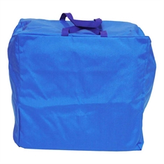 Haley's Joy® Carrying Bag for Reagan's Ride - Size 1