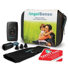 AngelSense Guardian Kit - Device Only