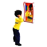 Small Giggle Mirror