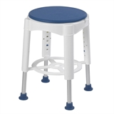 EZ Swivel Shower Stool