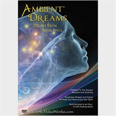 Ambient Dreams DVD