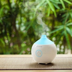 Aroma Dot Ultransmit Air Diffuser
