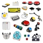 Assistive Technology Kit - Thumbnail 1