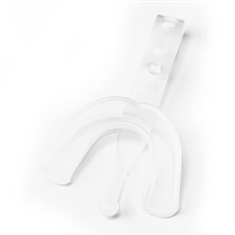 SHIELD Mouth Guard - Dz