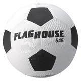 FlagHouse Classic Kickball