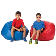 Beanbag Chair - Large