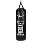 70 lb. Training Bag - Thumbnail 1