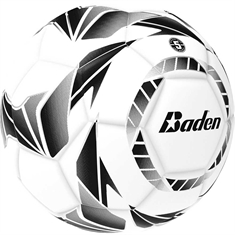 Baden® Synthetic Soccer Ball - Size #5