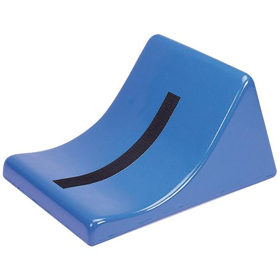 Tumble Forms 174 Floor Sitter Wedge Only Flaghouse