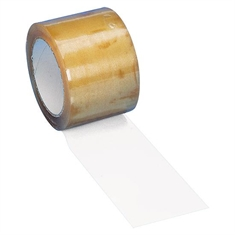 Pressure Sensitive Mat Tape