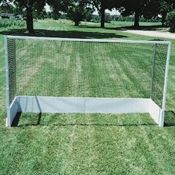 Portable Field Hockey Goal - Replacement Net