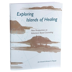 Exploring Islands Of Healing