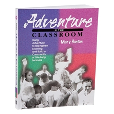 Adventure In The Classroom