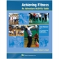 Achieving Fitness Book - Thumbnail 1