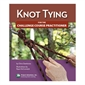 Knot Tying Book - Thumbnail 1