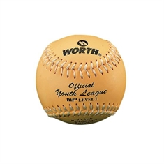 Worth® RIF Level 1 Softball