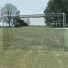 Field Hockey Practice Goals