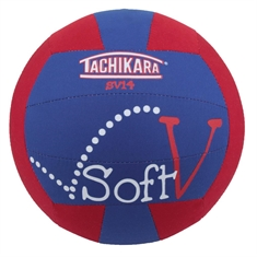 Tachikara® -  Soft Volleyball